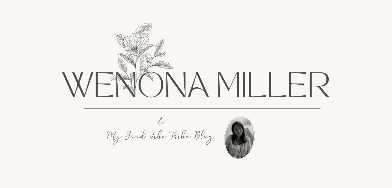 Wenona Miller Design & MGVT